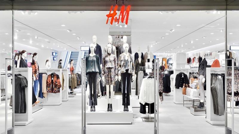Làn sóng tẩy chay thương hiệu H&M: Bài học cho doanh nghiệp