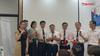 Hà Nội: Viện Nghiên cứu tài chính tổ chức hội thảo vi phạm công tác phòng chống dịch Covid-19