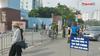 Bệnh viện K Tân Triều ngừng tiếp nhận bệnh nhân