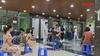 Hơn 200 phóng viên tại Hà Nội được tiêm vắc xin phòng COVID-19