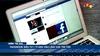 Facebook đầu tư 1 tỉ USD vào lĩnh vực tin tức - Điểm tin 60s ngày 25/02