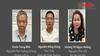 Khởi tố 7 bị can liên quan đến sai phạm xảy ra ở bệnh viện Tim Hà Nội: Điểm tin Pháp Luật