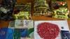 Bắt quả tang đối tượng vận chuyển 3kg ma túy đá về Việt Nam tiêu thụ