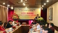 Tổng kết thi đua khối cơ quan tư pháp các tỉnh Đồng bằng Bắc Bộ