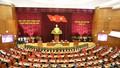 Thực hiện Nghị quyết TW 8 góp phần thực hiện thắng lợi nhiệm vụ chính trị của Bộ, ngành Tư pháp