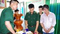 Hà Tĩnh bắt giữ 40 ngàn viên hồng phiến giấu trong bình hoa