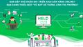 HELO - Công cụ hỗ trợ kinh doanh online và marketing chuyên nghiệp