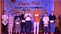 Lạng Sơn: Sôi nổi các hoạt động chào mừng Kỷ niệm ngày Truyền thống THADS