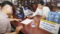 Bộ Tư pháp công bố Danh mục thủ tục hành chính trực tuyến trên Cổng Dịch vụ công