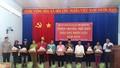 Chuyển biến mới trong công tác Thi hành án dân sự ở Khánh Hòa