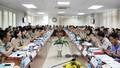 TP.Hồ Chí Minh thi đua nước rút trong công tác Thi hành án dân sự