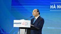 Toàn văn phát biểu của Thủ tướng Nguyễn Xuân Phúc tại Hội thảo về CM công nghiệp lần thứ tư ngày 24/6/2019