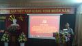 Hà Nội: Quán triệt, triển khai thực hiện Chỉ thị số 35-CT/TW