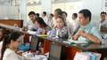 Thành phố Hồ Chí Minh: Kết hợp linh hoạt nâng hạng chỉ số B1 với 3 bộ chỉ số khác