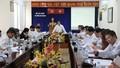 Thành phố Hồ Chí Minh tiếp tục nâng cao chất lượng công tác Tư pháp