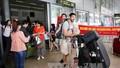 Có nên nâng thời hạn tạm trú cho người nước ngoài nhập cảnh theo diện miễn thị thực đơn phương?