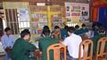 Quảng Nam nâng cao chất lượng nguồn nhân lực cho công tác tuyên truyền pháp luật