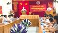 Thi hành án dân sự Yên Bái tăng cường đối thoại trực tiếp