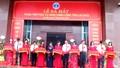 Lai Châu sẽ lập đường dây nóng để tiếp nhận phản ánh của doanh nghiệp
