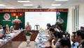 TP. Hồ Chí Minh: Tọa đàm giải pháp nâng cao hiệu quả tiếp dân, giải quyết khiếu nại tố cáo.