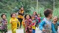 Tháo gỡ khó khăn cho tình trạng không quốc tịch ở trẻ em