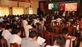 Bạc Liêu tổ chức Hội nghị tuyên truyền Ngày Pháp luật Việt Nam