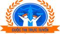 """Tối nay 08/11: Phát động Cuộc thi trực tuyến toàn quốc """"Pháp luật học đường"""""""