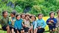 Chú trọng hoàn thiện quy định về quyền được bảo vệ của trẻ em