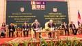 Khai mạc Hội nghị Tư pháp các tỉnh có chung đường biên giới Việt Nam- Campuchia lần thứ 2