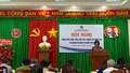 Thứ trưởng Đặng Hoàng Oanh dự Hội nghị triển khai công tác Thi hành án dân sự Đồng Nai 2020