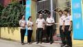 THADS Bắc Ninh phấn đấu đạt và vượt chỉ tiêu trong năm 2020