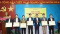 Hà Nam triển khai công tác Tư pháp năm 2020