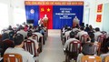 Ninh Thuận tập trung chỉ đạo giải quyết các vụ việc phức tạp
