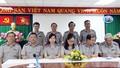 THADS TP Hồ Chí Minh: Sẽ thực hiện nhiều giải pháp đột phá
