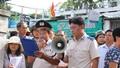 TP.Hồ Chí Minh tăng cường đối thoại giữa Chấp hành viên với ngân hàng