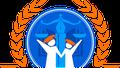 """Hướng dẫn cách thức thi Vòng chung kết Cuộc thi trực tuyến toàn quốc """"Pháp luật học đường"""""""