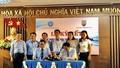 Quảng Nam ký Quy chế phối hợp liên thông về đăng ký khai sinh, cấp Thẻ BHYT