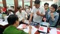 Bộ Công an đề xuất thêm 5 trường hợp xóa hộ khẩu
