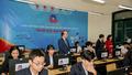 Vòng chung kết cuộc thi Pháp luật học đường sẽ được tổ chức theo hình thức trực tuyến