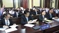 Tháo gỡ khó khăn trong phát triển luật sư hội nhập kinh tế quốc tế