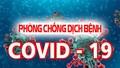 Bộ Tư pháp tiếp tục thực hiện các biện pháp phòng, chống dịch Covid -19
