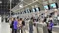 Tạo thuận lợi trong cấp thị thực cho người nước ngoài vào Việt Nam