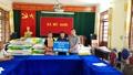 Công đoàn Khối thi đua I, Công đoàn Viên chức Việt Nam ủng hộ 100 triệu đồng xây nhà tình nghĩa