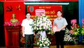 Quyết định giao Quyền Cục trưởng Cục THADS tỉnh Nam Định