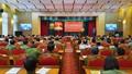 Hội nghị báo cáo viên Trung ương khu vực phía Bắc