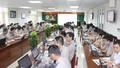TP.HCM: Tập huấn sử dụng phần mềm hệ thống quản lý văn bản điều hành và cài đặt sử dụng chữ ký số