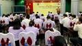 Kiên Giang sơ kết công tác xây dựng Đảng 6 tháng đầu năm 2020