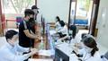Hà Nội đẩy mạnh tuyên truyền xử phạt vi phạm hành chính trong lĩnh vực tư pháp