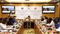 Đảm bảo chất lượng các hoạt động của Dự án Hỗ trợ Học viện Tư pháp Lào