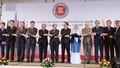 Ngày 4/11 sẽ diễn ra Diễn đàn pháp luật ASEAN 2020